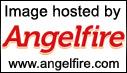Untitled Document [amroger.angelfire.com]